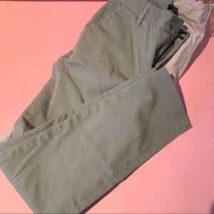 Women size 2 pants